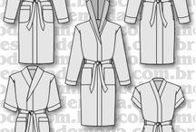 Robe's Lys / Robe's Lys produtos artesanais 55(11) 97693-8424