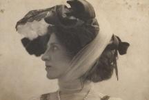 fashion: gimme yo hat