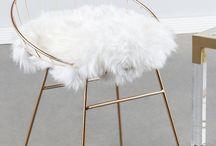 deco inspiration   furniture