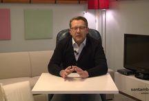 Santambrogio Salotti: produzione divani artigianali di qualità