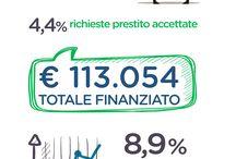 Soisy in... infografica