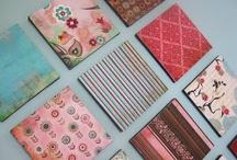Dollar Store DIY's / by Mandy Naranjo