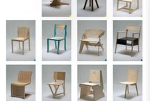 혁준 / Furniture