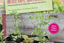 Rezension Natur- und Achtsamkeitsbücher* | Review natur- and mindfulness books*  (Affiliate links) / Alle Natur- und Gartenbücher, die als Rezensionsexemplare auf amberlight-label vorgestellt wurden.