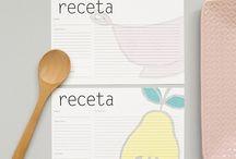Todo Imprimibles / Muchas ideas, calendarios, invitaciones, tarjetaa, todo para imprimir.