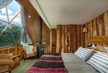 ★ Suite Dome Loft