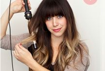 Hair & Beauty that I love / hair_beauty