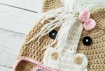 For Kids: Crochet Patterns for Toddlers Free and Paid / All sorts of crochet patterns free and paid for kids and toddlers! Crochet toddler hat free pattern, crochet toddler slippers, crochet toddler mittens, crochet hat pattern free kids, crochet for toddler girl, crochet for toddler boy, crochet for kids, crochet pattern free child size