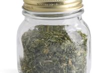 Gifts in a Jar / by Gilda Ray