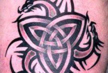 tatoo pepo