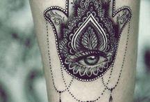 tatto--