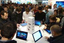actus, Windows 10, Fan, Fnac, Microsoft, Only4Fans, Surface Book