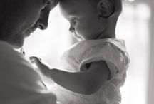 Baby - fotograf