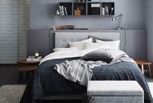 Bedroom ideas /boys
