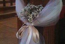 Tita Alma's Wedding