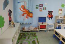 Design -Children Room