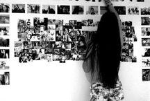 Kamer ideeën❤️