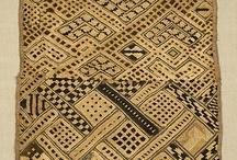 Texil & Pattern