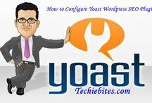 Wordpress SEO / SEO Tips & tweaks related to wordpress, plugins etc.