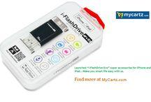 www.mycartz.com