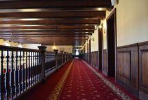 Turówka Hotel&SPA**** Antresola / Mezzanine