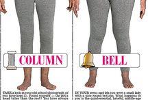 Style & Capsule Wardrobe