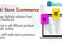 Scope of eCommerce