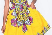 bridesmaid traditional