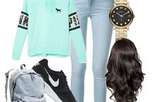Cute Anyday Outfits