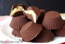 Páscoa  chocolate