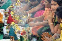 HMTV - THE HANS INDIA