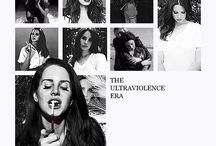 Edits Del Rey