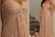Hamile elbise