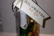 Silvester to go