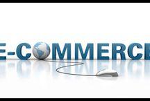 Τί Είναι Το Ηλεκρονικό Εμπόριο; / http://www.makemoneyonlinegreece-cyprus.com/