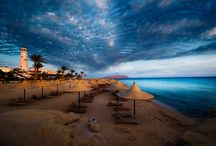 Sharm el Sheikh / Sharm el Sheikh, the much loved resort which is based on the coast of the Red Sea, has long been a popular destination in Egypt.   http://www.monarch.co.uk/egypt/sharm-el-sheikh/flights