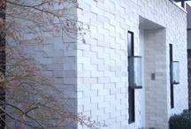 Islandstone Tiles we love