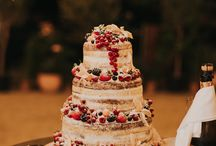 Chosen wedding venue / Venue