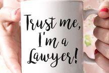 law life :)