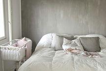 7 Makuuhuone
