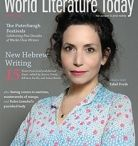 Reading Lists / From summer reading lists to curated international literature, there's something for everyone!  / by World Literature Today