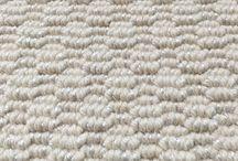 Barbara Berry Carpet & Rugs