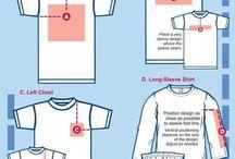 richtlijnen borduren