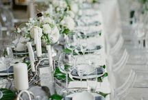 new свадьба