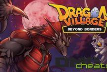 Omgcheats.com / Game Hacks and Cheats
