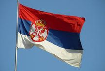 Serbia / rs.findiagroup.com