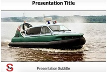 Transport PowerPoint Presentation / You can upload your Presentation and share with The World...