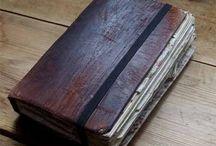 A Fekete Herceg naplójához