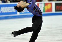 ✨ figure skating
