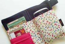 tlf çantası